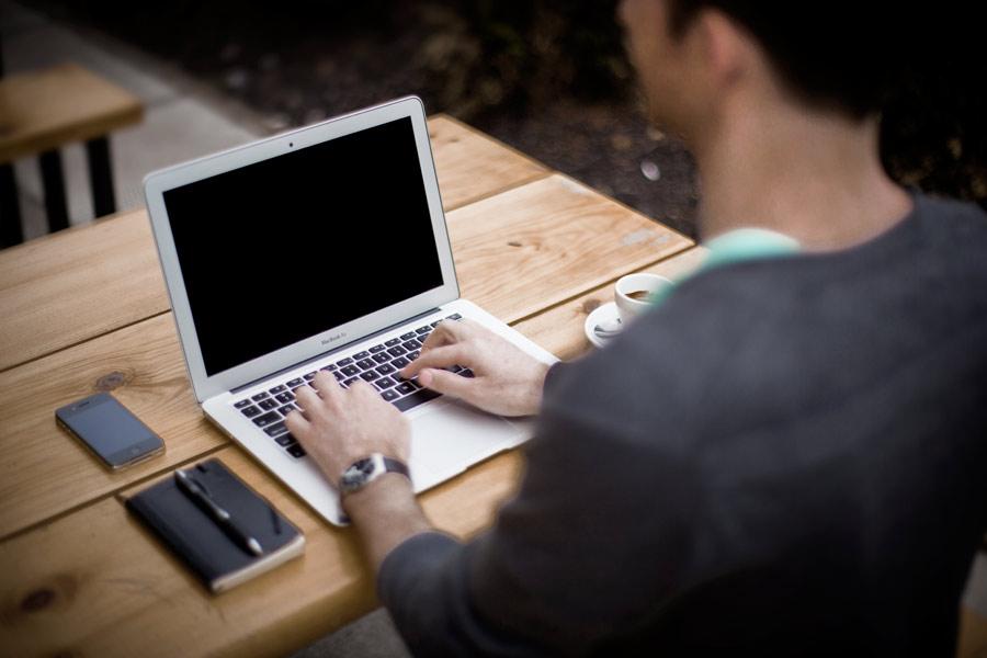 خرید آنلاین بیمه آسیا